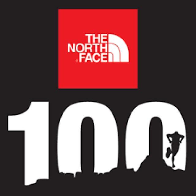 The North Face 100 Hong Kong 2020