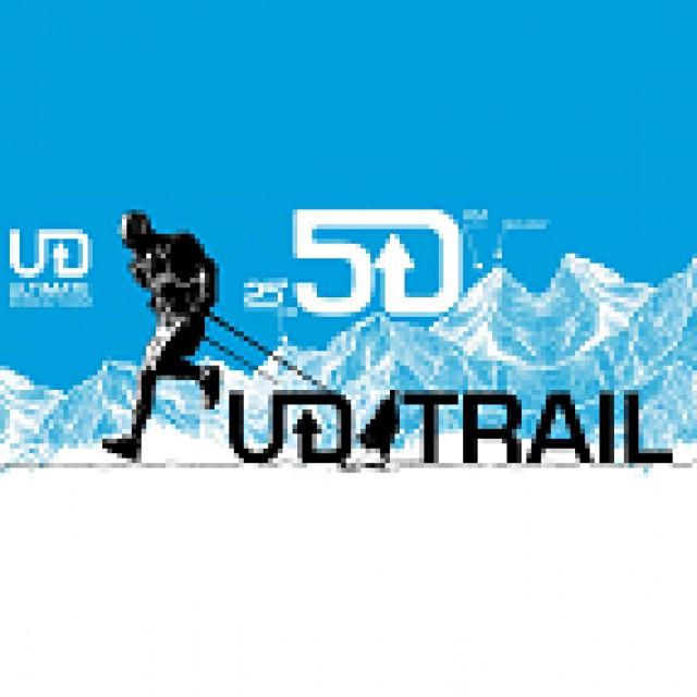 UD Trail 50 2020
