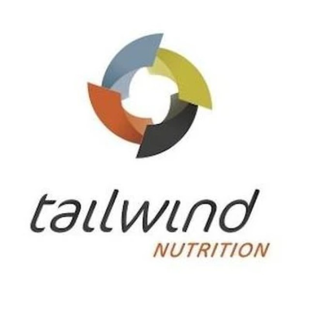 Tailwind Trail Chase 越野追逐賽 2020