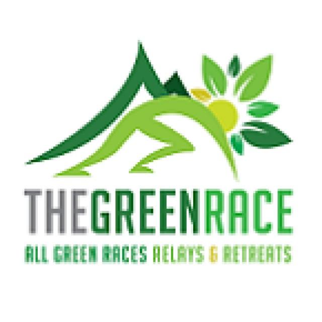 Kapuhala Greenrace 2020