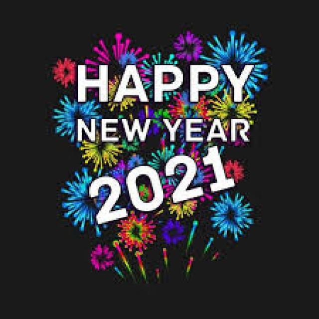 New Year NE Mountain Race 元旦東北縱走 2021
