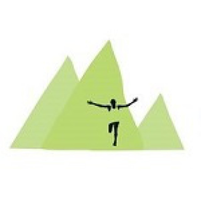 King Of The Hills Altra Mountain Marathon Series 2020-21 - Lantau 山野之王 - 大嶼山站 2020-2021